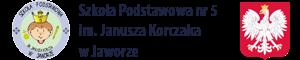Szkoła Podstawowa nr 5 w Jaworze